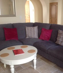 Apartment for rent in Carcassonne, flat for rent in carcassonne, House for rent in Carcassonne